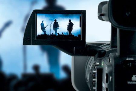 video scenotec2
