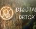 Digital detox 2