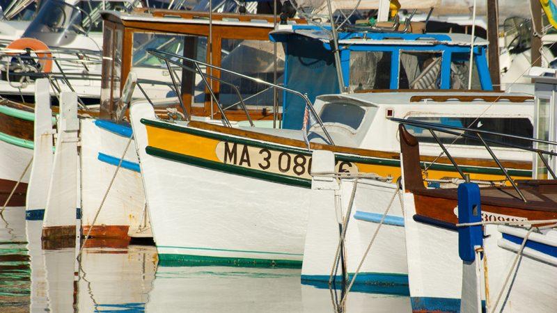 Organiser un séminaire à Marseille