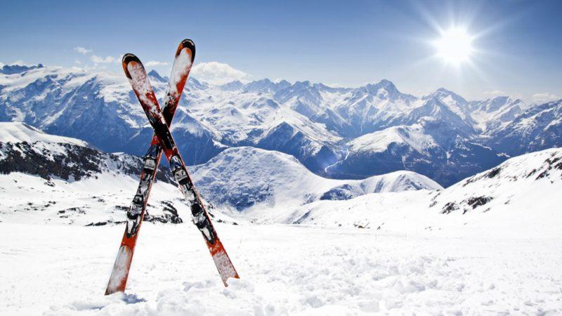 Organiser un séminaire au ski