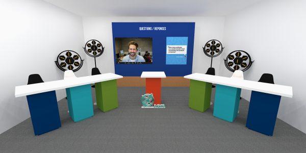 GNB - PLATEAU TV_Scène 2.2