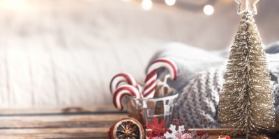christmas-festive-decor-still-life-wooden-background_169016-3748